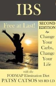 IBS Free At Last